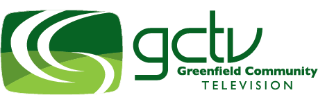 Greenfield Community Television