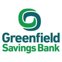 Greenfield Savings Bank Logo