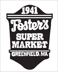 Foster's Supermarket